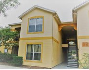 5621 Pinnacle Heights Circle Unit 208, Tampa image