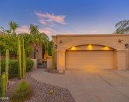 5765 E Finisterra, Tucson image