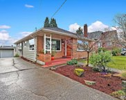 1153 N 83rd St, Seattle image