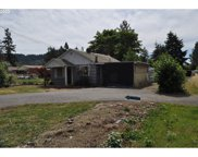 213 S COMSTOCK  RD, Sutherlin image