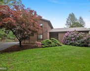 12113 VELVET HILL DRIVE, Owings Mills image