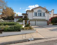 1912 Saleroso Drive, Rowland Heights image