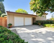 2781 San Benito Dr, Walnut Creek image