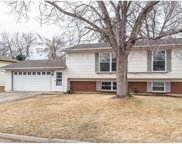 3243 South Holland Way, Lakewood image