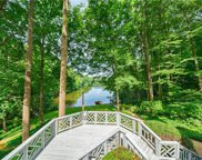 865 Cold Harbor Drive, Roswell image