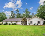 16022 Chaumont Ave, Greenwell Springs image