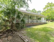 13875 Timber Creek Dr, Cantonment image
