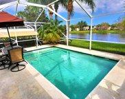 661 Hudson Bay Drive, Palm Beach Gardens image