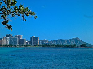 Buying an Oahu Home