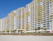 2711 S Ocean Blvd. Unit 417, North Myrtle Beach image