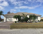 3251 Winding Trail, Kissimmee image