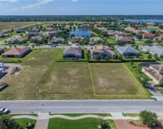 3018 Isola Bella (Lot 174) Boulevard, Mount Dora image