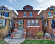 1160 South Cuyler Avenue, Oak Park image