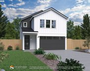 1587 19th  AVE, Forest Grove image