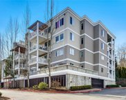 17426 Bothell Wy NE Unit A101, Bothell image