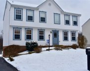 804 Hawk Valley Drive, Allegheny Twp - WML image
