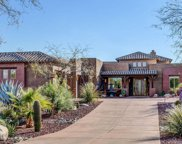 13954 N Silver Cloud, Oro Valley image
