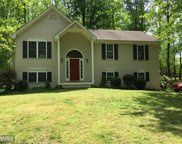 13329 COUNTYLINE CHURCH ROAD, Woodford image