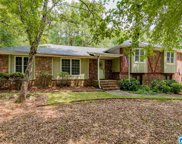 214 Indian Forest Trl, Indian Springs Village image