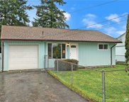 12627 Occidental Ave S, Burien image