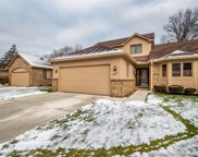 30928 MISTY PINES, Farmington Hills image