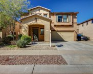 17194 N 184th Drive, Surprise image