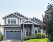 14996 SW 164TH  AVE, Tigard image