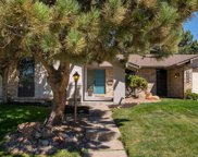 3140 South Holly Place, Denver image