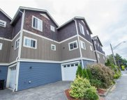 4705 Sand Point Wy NE, Seattle image
