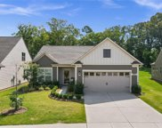 964 Kirby  Drive, Fort Mill image