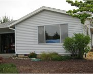 1546 N DEAN, Coquille image