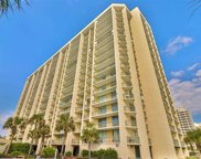 9820 Queensway Blvd. Unit 1002, Myrtle Beach image