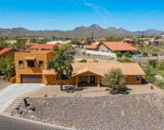 15206 N Maple Drive, Fountain Hills image