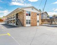 1255 Cunningham  Avenue Unit #1-10, St Charles image