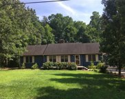 2211 Plainview Drive, High Point image