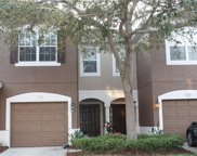 4863 Pond Ridge Drive, Riverview image