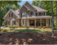127 Archbell Point, Mooresville image