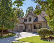 19013 Stone Brook, Chapel Hill image