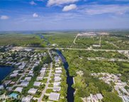 200 Riverwood Rd, Naples image