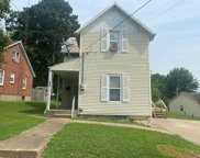 330 East South, Perryville image