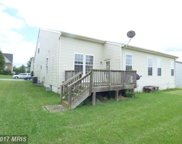 14137 SHELBY CIRCLE, Hagerstown image