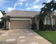3421 NW 71st St, Coconut Creek image