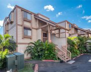98-945 Moanalua Road Unit 906, Aiea image