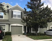 4813 Barnstead Drive, Riverview image