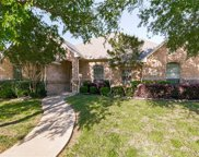 8340 Park Brook Drive, North Richland Hills image