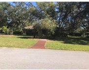 10112 Casey Drive, New Port Richey image