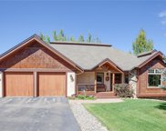 1617 Red Hawk Court, Steamboat Springs image