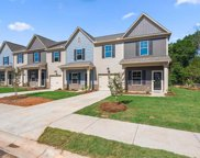 200 Fern Hollow Way, Mauldin image
