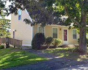 4 Whittaker Circle, Concord image