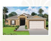 3440 52nd Ave Ne, Naples image